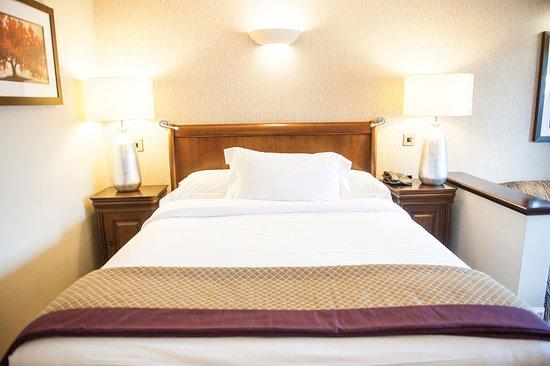 Aztec Hotel & Spa, hôtels à Bristol