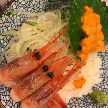一番日本料理店