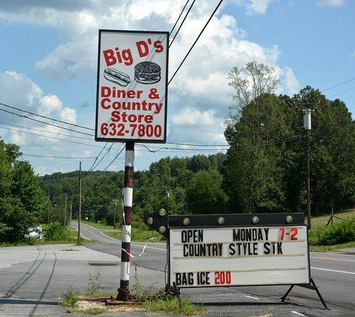 Taylorsville照片