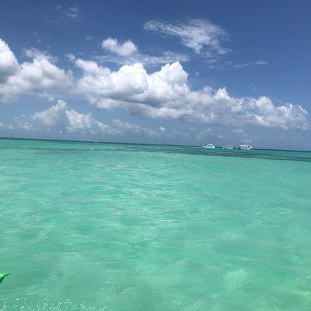 Isla Saona: photo8.jpg