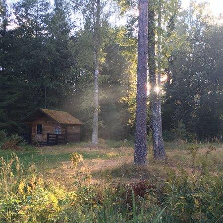 Lahemaa National Park, เอสโตเนีย: photo0.jpg