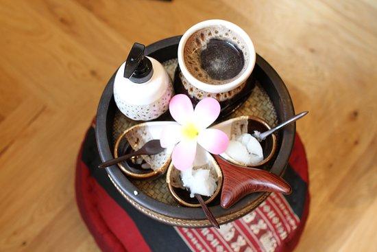Thai massage berlin wilmersdorf