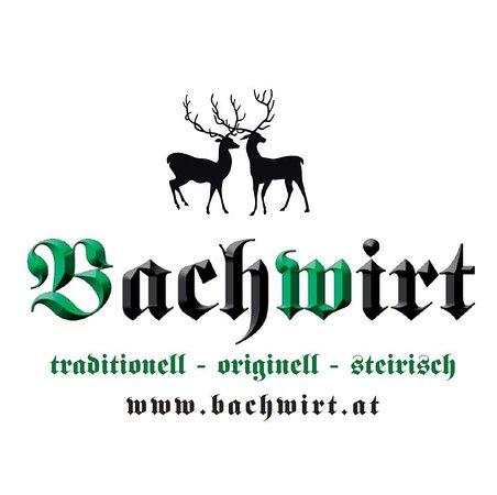Knittelfeld, Austria: Traditionell - originell - steirisch