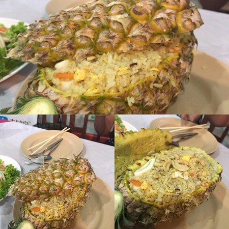 99 Seafood