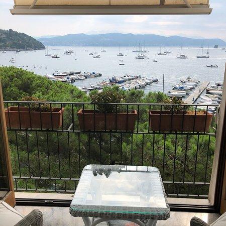 Hotel Paradiso Photo