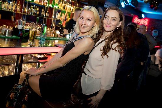 Ночные клубы в выборге наркоманы в ночных клубах