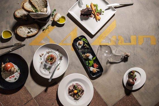 Randki na obiad w Toronto