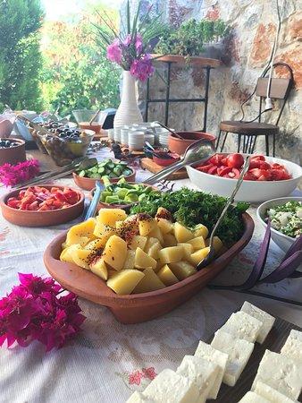 Akcapınar, Турция: IMG-20180814-WA0008_large.jpg