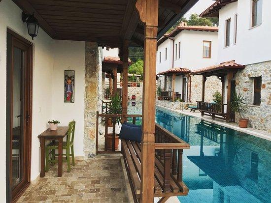 Akcapınar, Турция: IMG-20180814-WA0006_large.jpg