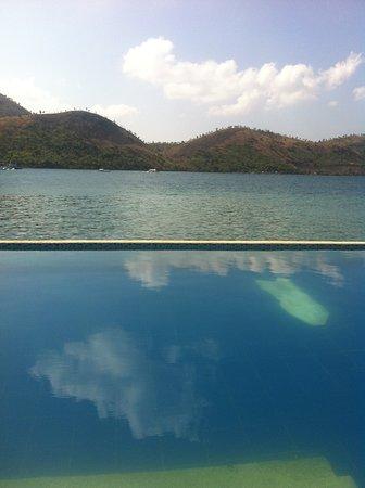 Coron Underwater Garden Resort Au 102 A U 1 5 7 2018 Prices Reviews Palawan Island