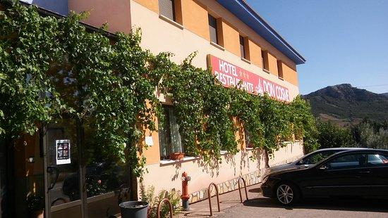 Montalban, Ισπανία: TA_IMG_20180814_170121_large.jpg