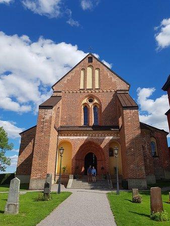 Skokloster, Sverige: 20180807_143647_large.jpg