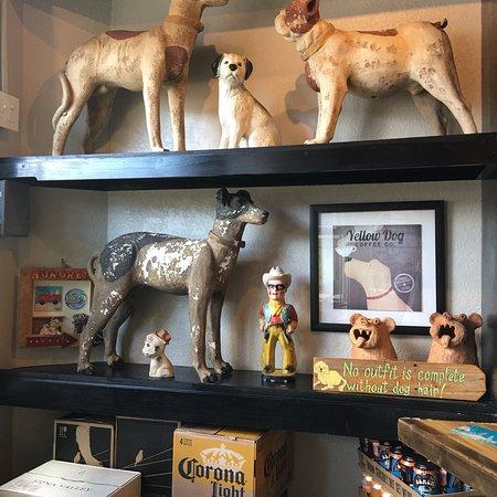 Yellow Dog Eats Kitchen & Bar: photo2.jpg