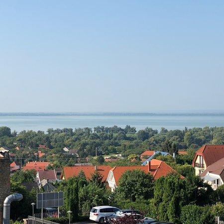 Vonyarcvashegy, Ungheria: photo0.jpg