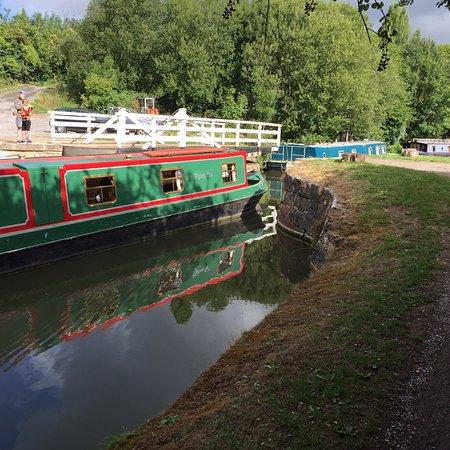 Somerset, UK: photo8.jpg