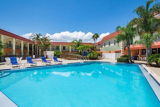 Clarion Inn Amp Suites 76 ̶9̶0̶ Updated 2019 Prices