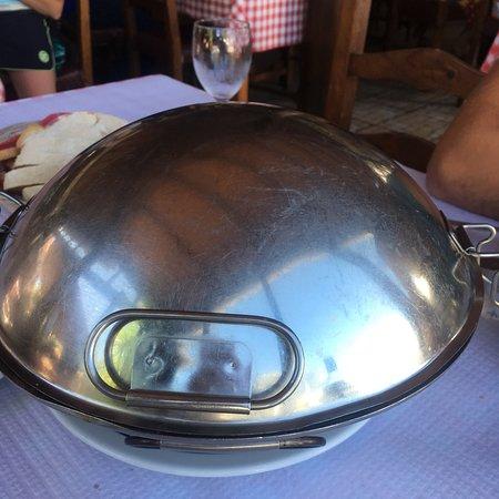 Tavertino's: photo2.jpg