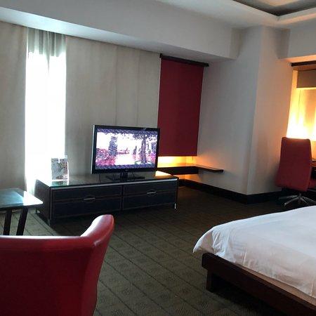 Manhattan Hotel: photo1.jpg