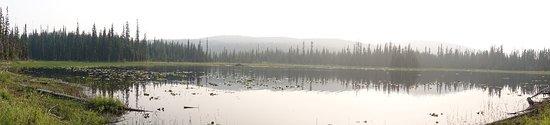 Sun Peaks, Canada: DSC02933_large.jpg