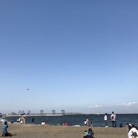 Jonanjima SeasidePark: photo1.jpg