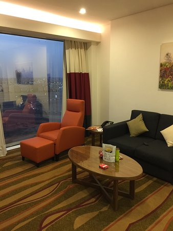 muhaideb palestine hotel 57 6 5 prices reviews jeddah rh tripadvisor com