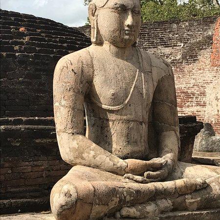 Polonnaruwa: photo1.jpg
