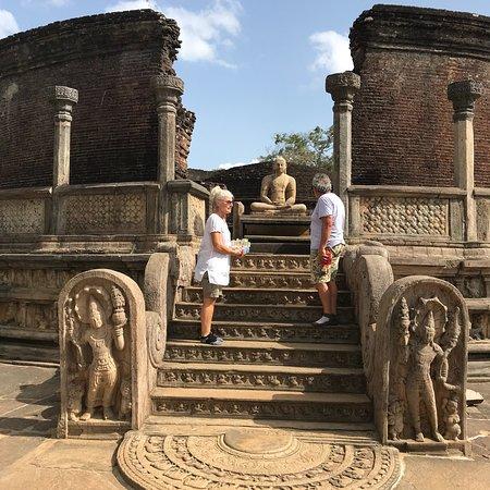 Polonnaruwa: photo4.jpg