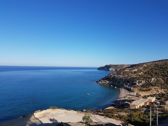 Gavdos, Hellas: 20180814_183343_large.jpg