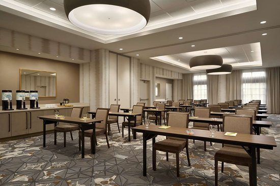 Hilton garden inn newtown square radnor updated 2018 prices reviews photos pa hotel for Hilton garden inn newtown square
