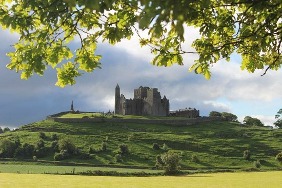 Roca of Cashel