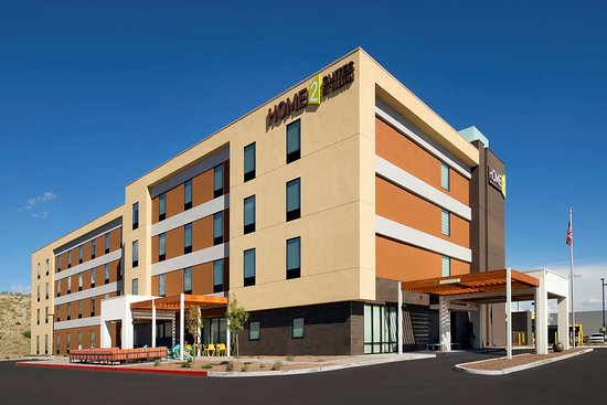 home2 suites by hilton las cruces updated 2019 prices. Black Bedroom Furniture Sets. Home Design Ideas