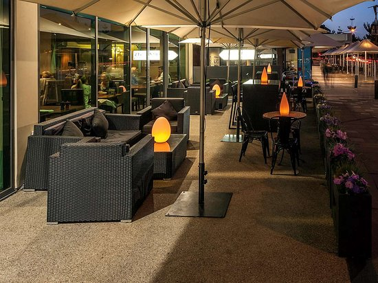 THE 10 BEST Geelong Accommodation of 2018 (Prices from AU ...