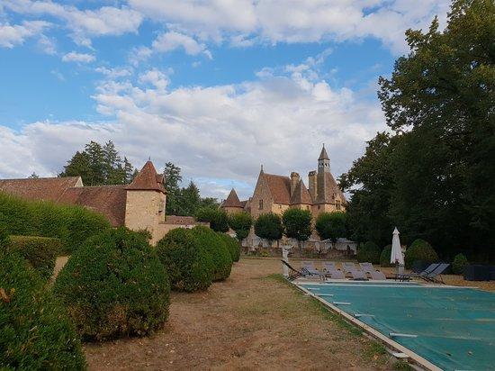 Vallon-en-Sully 사진