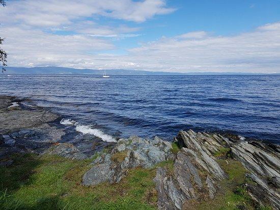 Ladestien Trondheim Norge Anmeldelser Tripadvisor