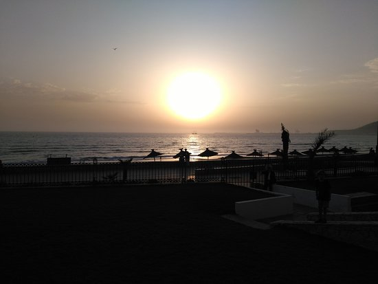 Heure coucher de soleil - Horaire coucher de soleil ...