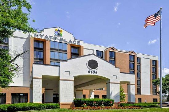 the best hyatt hotels in indianapolis in tripadvisor rh tripadvisor com
