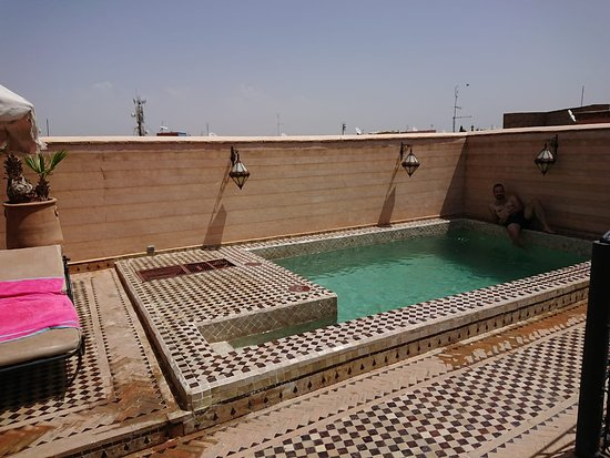 Riad et Dar Maison Do : IMG-20180811-WA0005_large.jpg