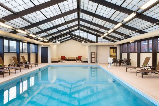 d5bd3de9d235 THE 10 BEST Schaumburg Hotels with a Pool of 2019 (with Prices) -  TripAdvisor
