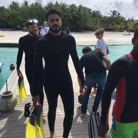 Diving Bluetribe Moofushi : photo0.jpg