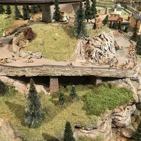 Erlebniswelt Eisenbahn: photo3.jpg