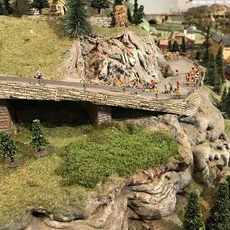 Erlebniswelt Eisenbahn: photo4.jpg