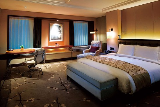how to get lowest price hotel room