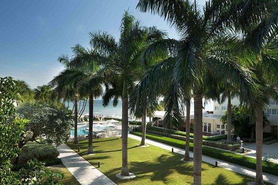 The Reach Key West A Waldorf Astoria Resort