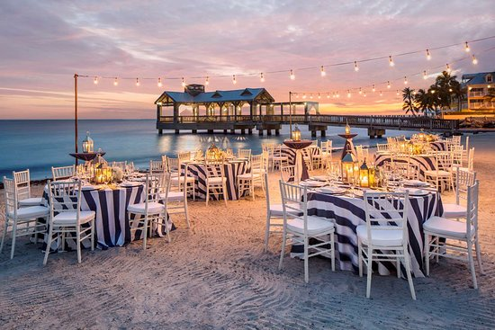 The Reach Key West A Waldorf Astoria Resort Updated 2018 Reviews Price Comparison Fl Tripadvisor