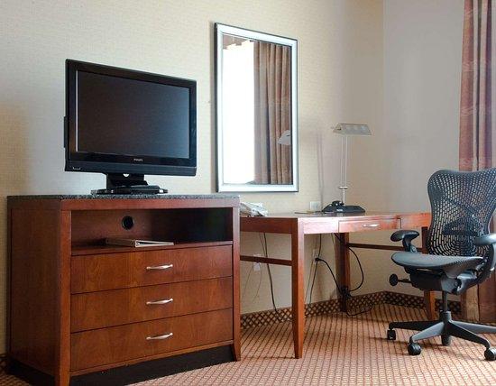 hilton garden inn laramie 738 reviews guest room guest room - Hilton Garden Inn Laramie