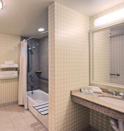 hilton garden inn laramie 738 reviews guest room guest room guest room - Hilton Garden Inn Laramie