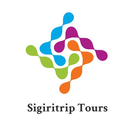 Kalkudah, Sri Lanka: LOGO Sigiritrip Tours
