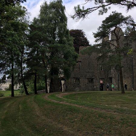 Mallow Castle: photo0.jpg