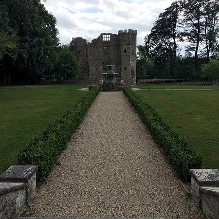 Mallow Castle: photo1.jpg