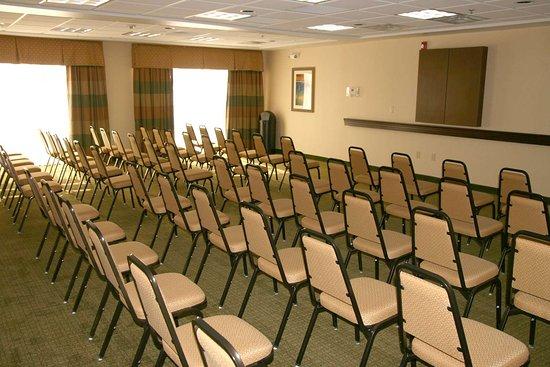 Englewood, OH: Meeting Room